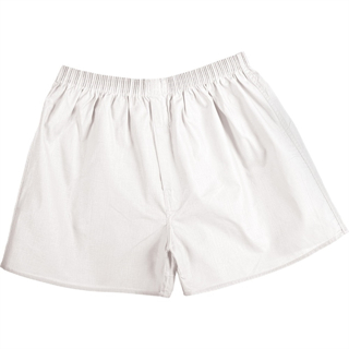 Picture of Men's Boxers
