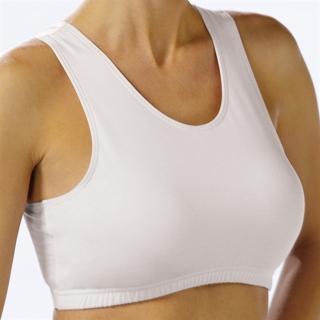 Picture of Women's Sports Bra