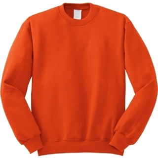 Picture of Quality Sweat Shirts