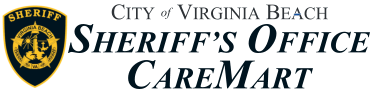 Virginia Beach Sheriff's Office